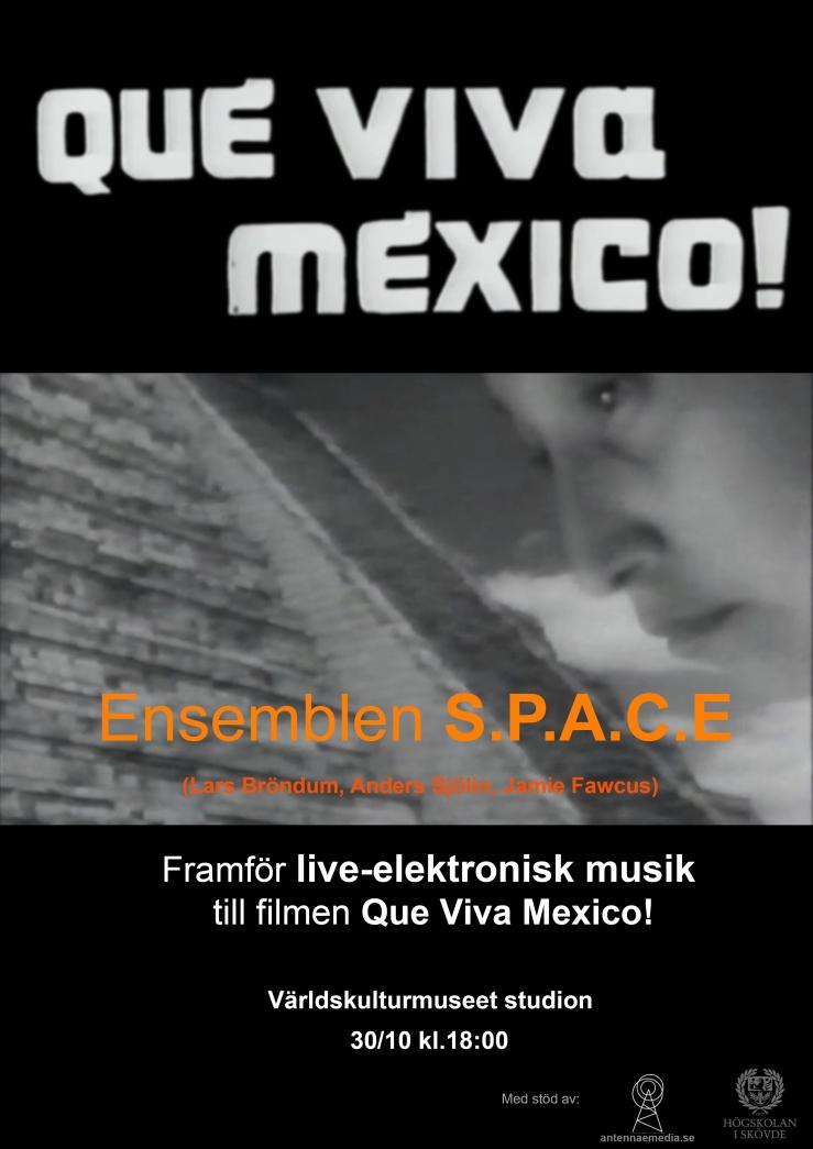 Mexico2 copy