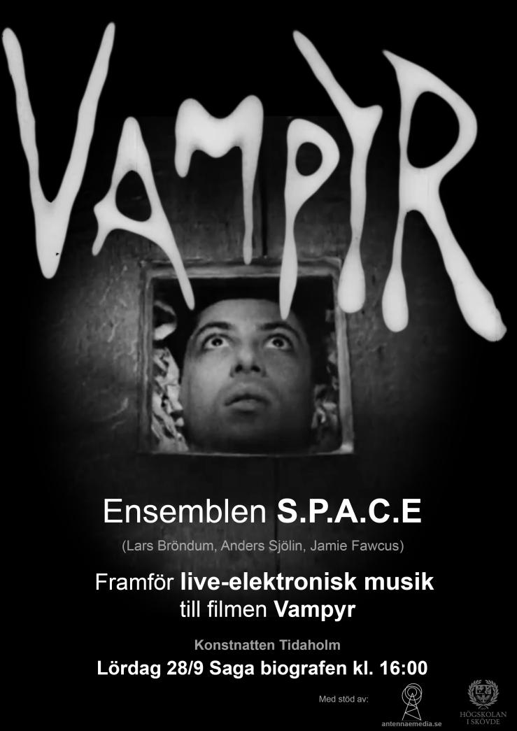 vampyr_poster copy